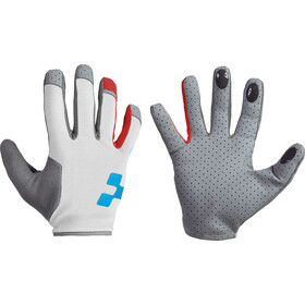 Cube Performance Guantes Dedo Largo, teamline